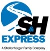 s_h_exp_small_logo