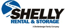 shelly-rental-large
