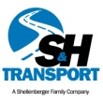 shtransport