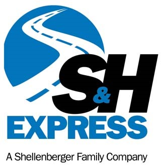 S H Express S And H Express