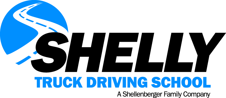 Shelly Truck Driving School Because We Know What It Takes S